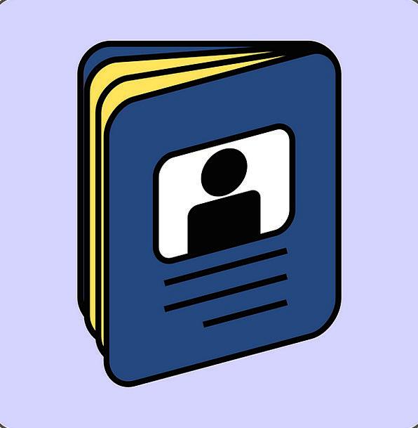 Passport Vacation Travel Id Identification Travel