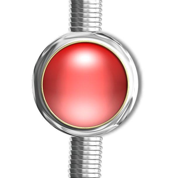 Bracelet Anklet Fashion Badge Beauty Jewellery Bro