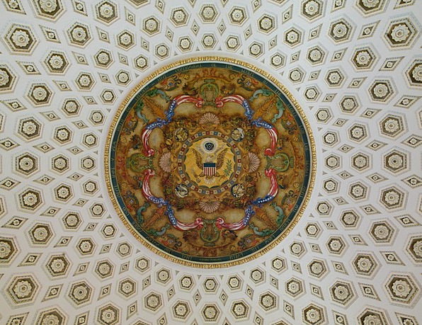 Ceiling Painting Comprehensive Ceiling Rose Blanke