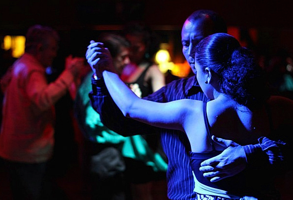 Dance Ball Ballerina Sensual Sensory Dancer Romanc