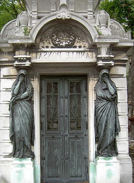 Maria Catholic Wide-ranging Ave Maria Peace Concor