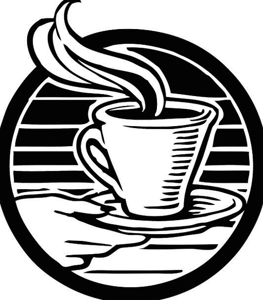 Coffee Chocolate Drink Food Hot Drink Beverage Tea