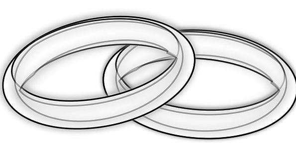 Rings Jewels Bridal Bands Groups Wedding Commitmen