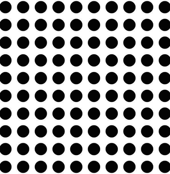 Dots Textures Dark Backgrounds Grid Network Black