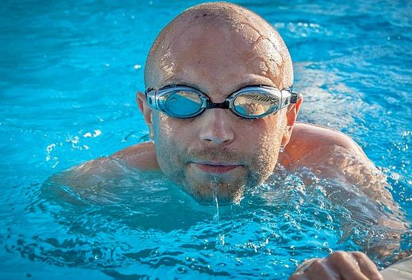 Float Drift Pond Water Aquatic Pool Swim Dip