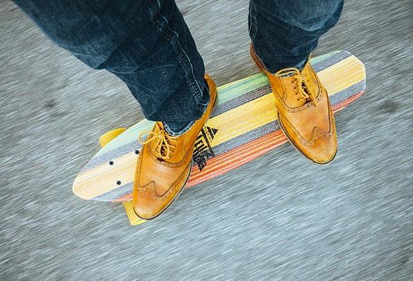 Skateboarding Roller-skating Skater Skating Lifest