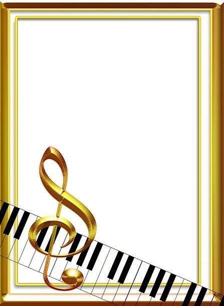 Music Melody Audibility Clef Acoustics Staff Opera