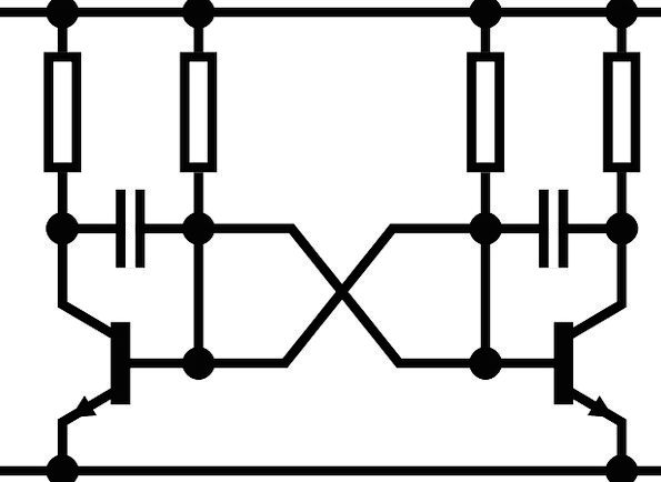 Circuit Tour Electrical Diagram Direct Straight Fr