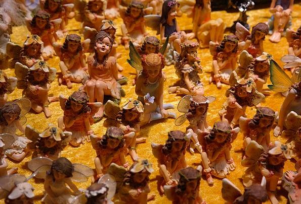 Nativity Scene Figures Wooden Figures Christmas Fi