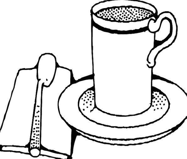 Coffee Mug Coffee Chocolate Tea Mug Tea Drink Cup