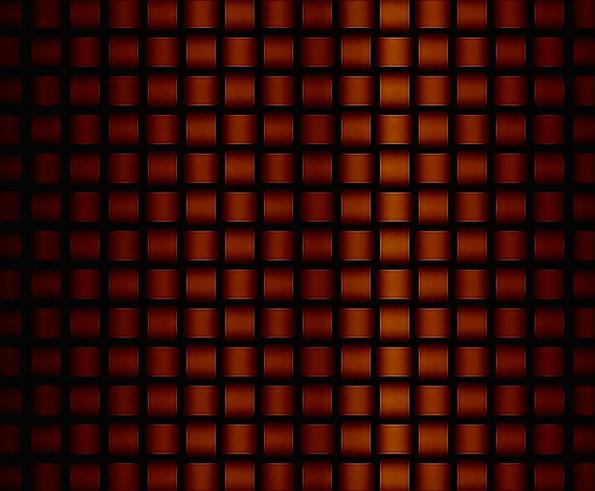 Weave Pile Textures Contextual Backgrounds Digital