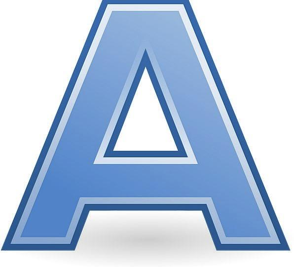 Font Typeface Communication Bold Brave Letter Writ