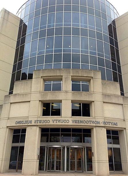 Courthouse Buildings Law court Architecture Buildi