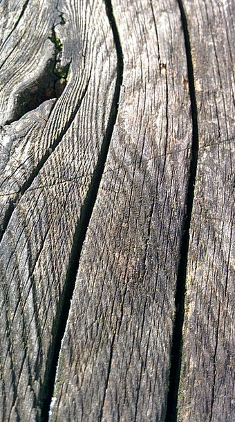 Wood Timber Textures Feel Backgrounds Wooden Textu