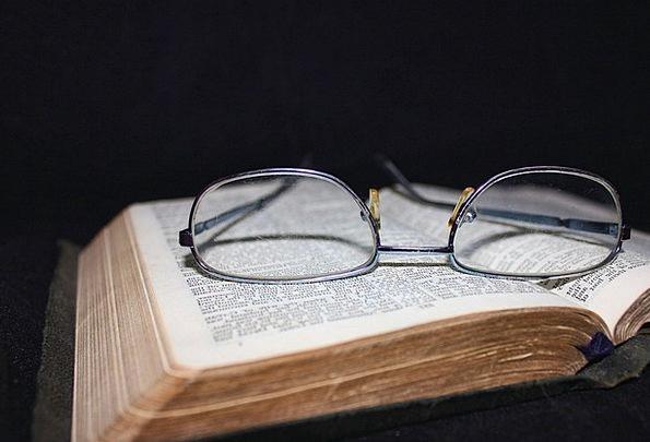 Book Volume Records Glass Cut-glass Books Glasses
