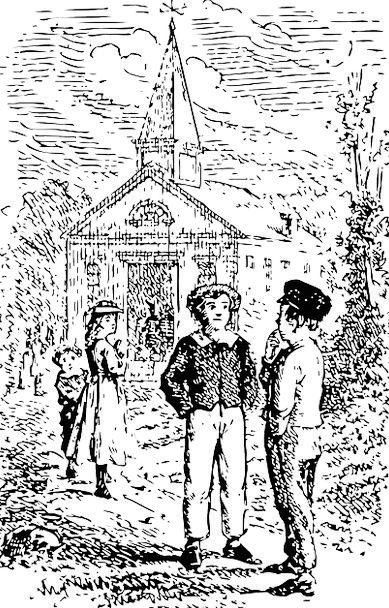 Church Ecclesiastical Faith Christian Religion Wor
