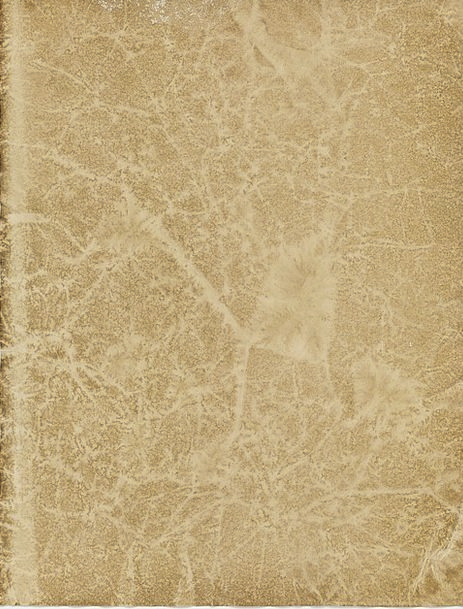 Old Ancient Paper Newspaper Parchment Textured Old