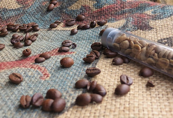 Coffee Chocolate Green Coffee Coffee Beans Lot Com
