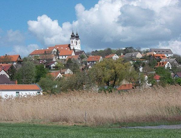 Hungary Landscapes Community Nature Landscape Scen