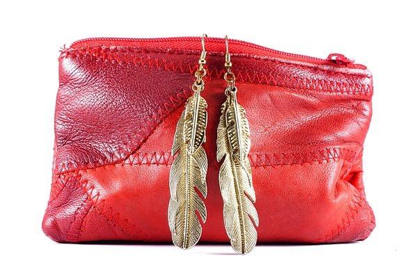 Purse Prize Fashion Beauty Fashion Handbag Fashion