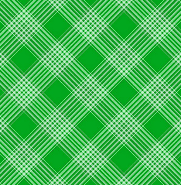 Checks Payments Textures Checkered Backgrounds Pla