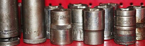 Workshop Shop Craft Instrument Industry Allen Tool
