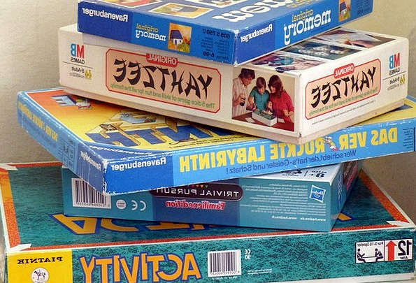 Board Games Sports Gesellschaftsspiel Games Fun Am
