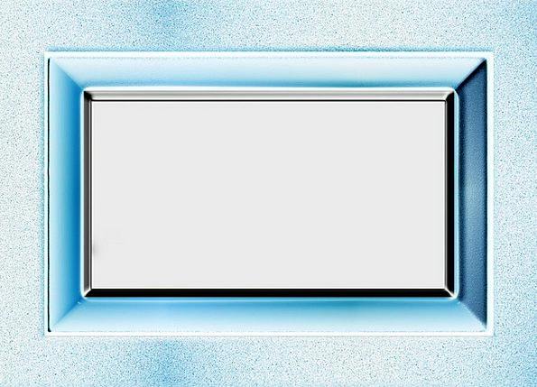 Frame Edge Textures Backgrounds Outline Plan Pictu