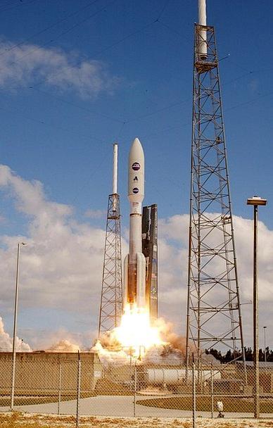 Rocket Skyrocket Twitch Spaceport Start Space Trav