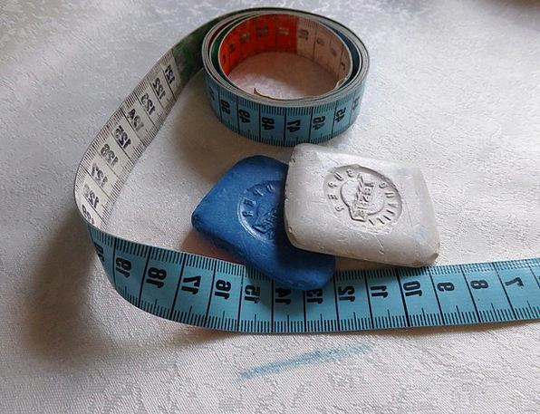 Sew Stitch Craft Industry Handarbeiten Nähutensili