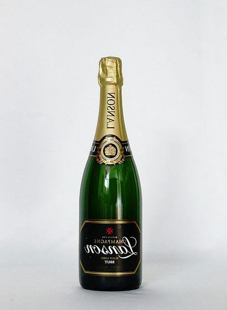 Wine Mauve Drink Food Sparkling Glittering White W