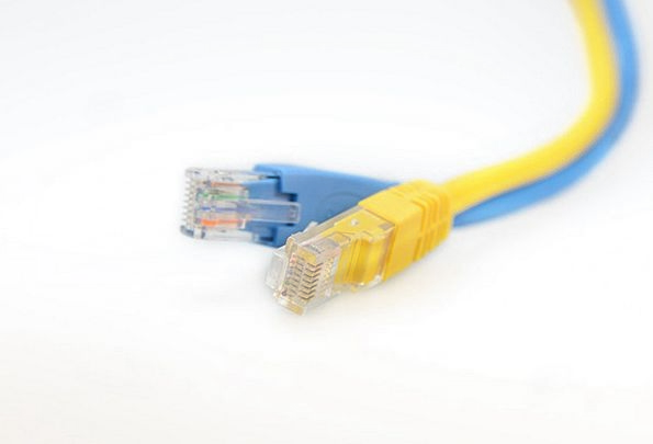 Network Net Network Connector Network Cables Cable