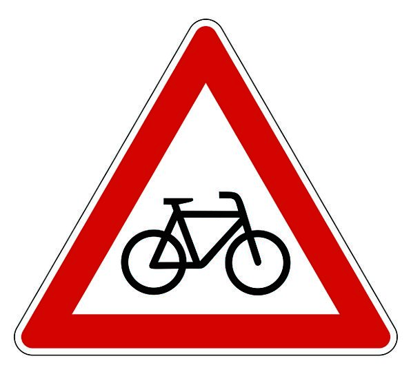 Traffic Sign Traffic Sign Transportation Shield Pr