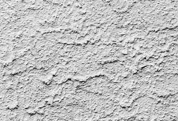Plaster Covering Textures Design Backgrounds Textu
