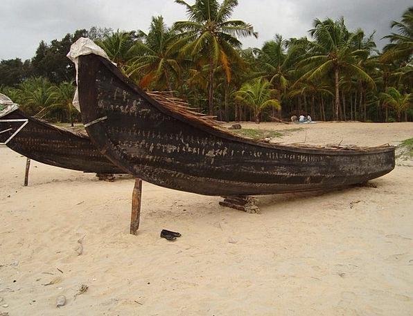 Fishing Boat Gumboot Kerala Boot India Fishing Woo