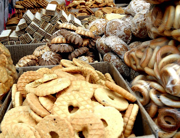 Foods Nourishments Drink Rusks Food Food Nourishme