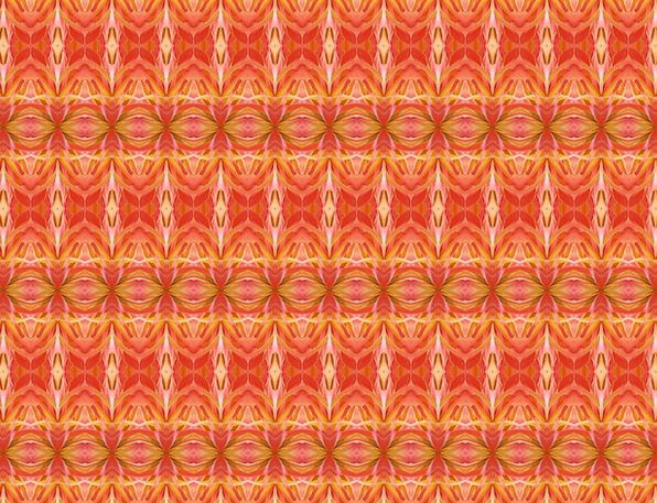Pattern Design Textures Contextual Backgrounds Ora