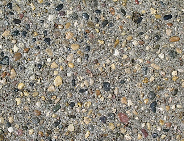 Pebble Textures Backgrounds Texture Feel Stone Nat