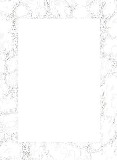 Stationery Notepaper Textures Newspaper Background