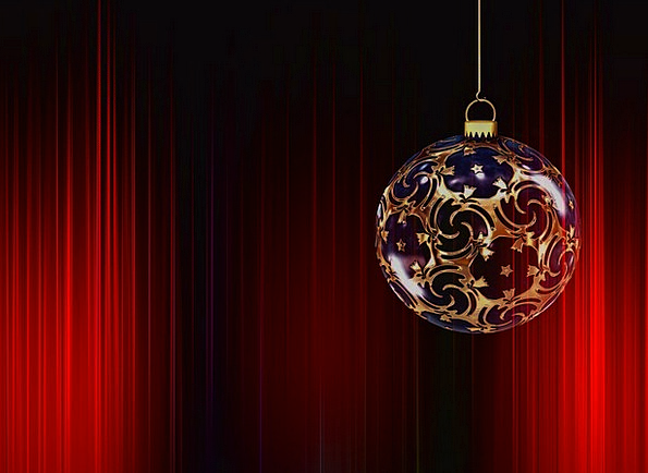 Advent Arrival Textures Backgrounds Curtain Drape