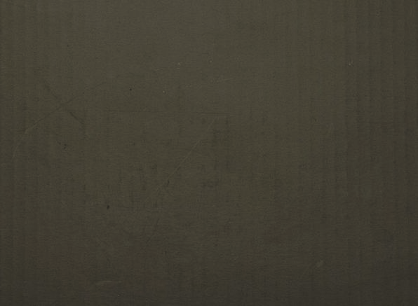 Cardboard Insubstantial Textures Dark Backgrounds
