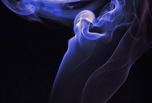 Smoke Burn Textures Elaborate Backgrounds Backgrou