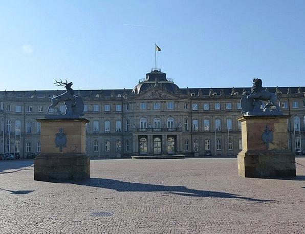 Castle Fortress Buildings Architecture Architectur