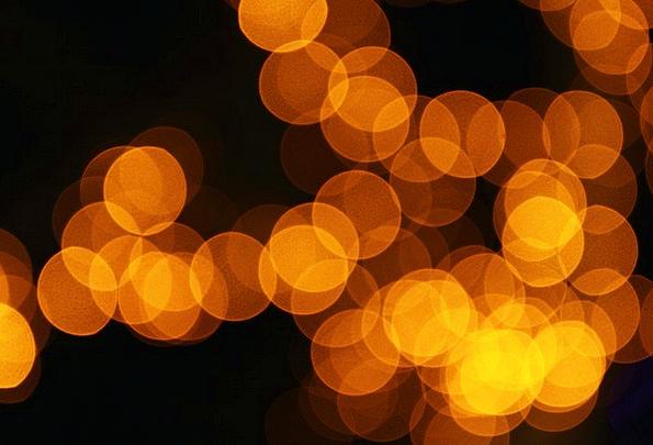 Light Bright Textures Illuminations Backgrounds Ci