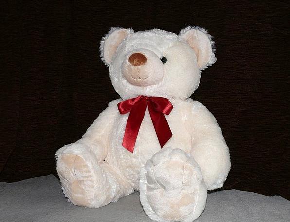 Teddy Plush Toys Teddy Bear Soft Toys Stuffed Anim