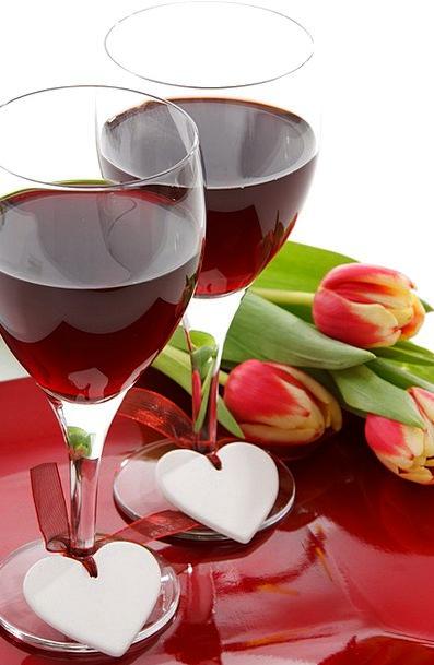 Anniversary Birthday Drink Festivity Food Date Day
