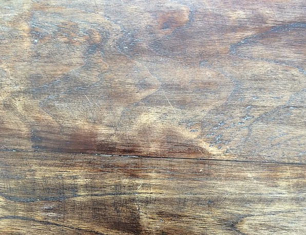 Wood Timber Textures Backgrounds Background Contex