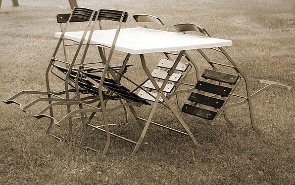 Garden Furniture Garden Chairs Garden Table Chairs