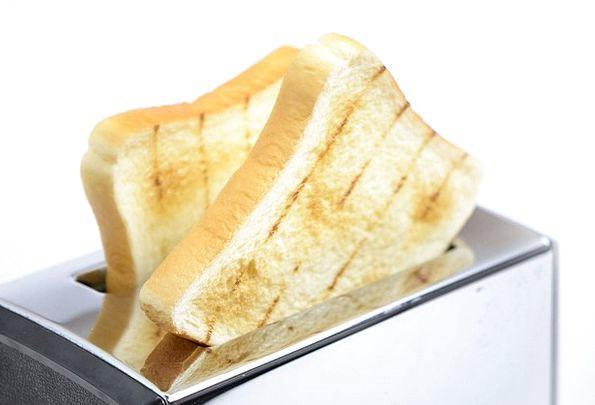 toaster drink food toast pop up toaster slice shar