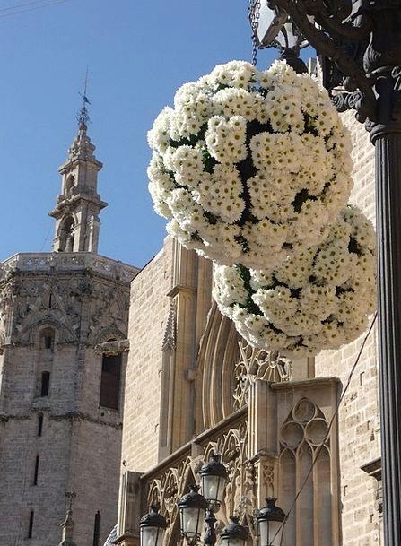 Bouquets Bunches Buildings Plants Architecture Orn